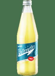 Bio Peda Cola Kräutersirup - Das Original aus Österreich