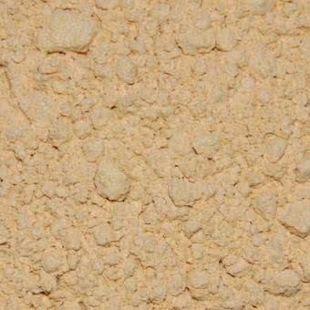 Maca Pulver aus Peru - 1 kg - 500 g - 300g